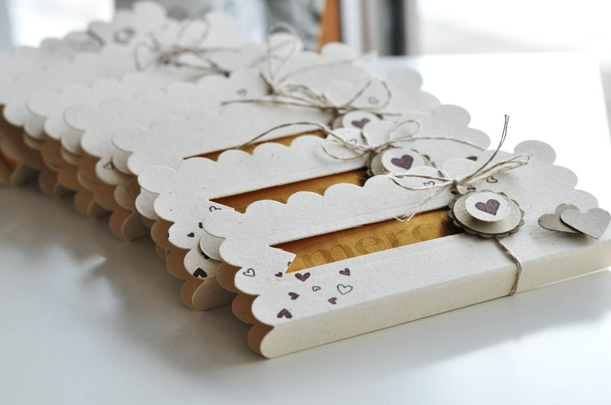 wedding favors ideas do it yourself%0A Explore Table Seating Cards  Interactive Cards and more