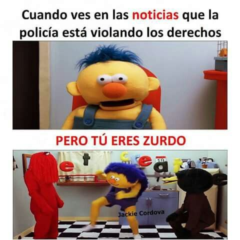 Hahahahah Elmo Momo Memes Graciosos Memes Memesfacebook Memesinstagram Momoddegrupos Momos Momosdefacebook Memestw Memes Meme Divertido Memes Divertidos