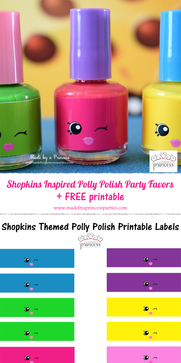 free printables for shopkins party shopkins inspired