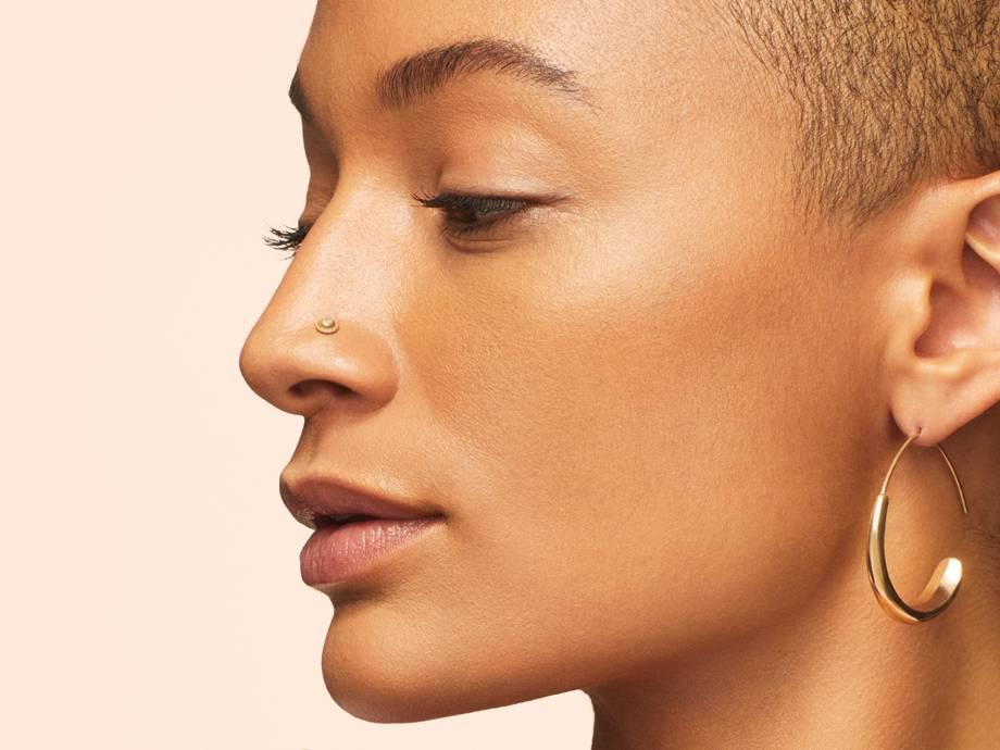 How to Fix Cakey Makeup Like A Pro Cakey makeup, Urban