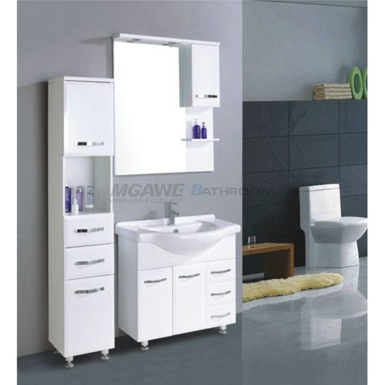 tall bathroom cabinets tall bathroom storage cabinets tall mirrored rh pinterest com