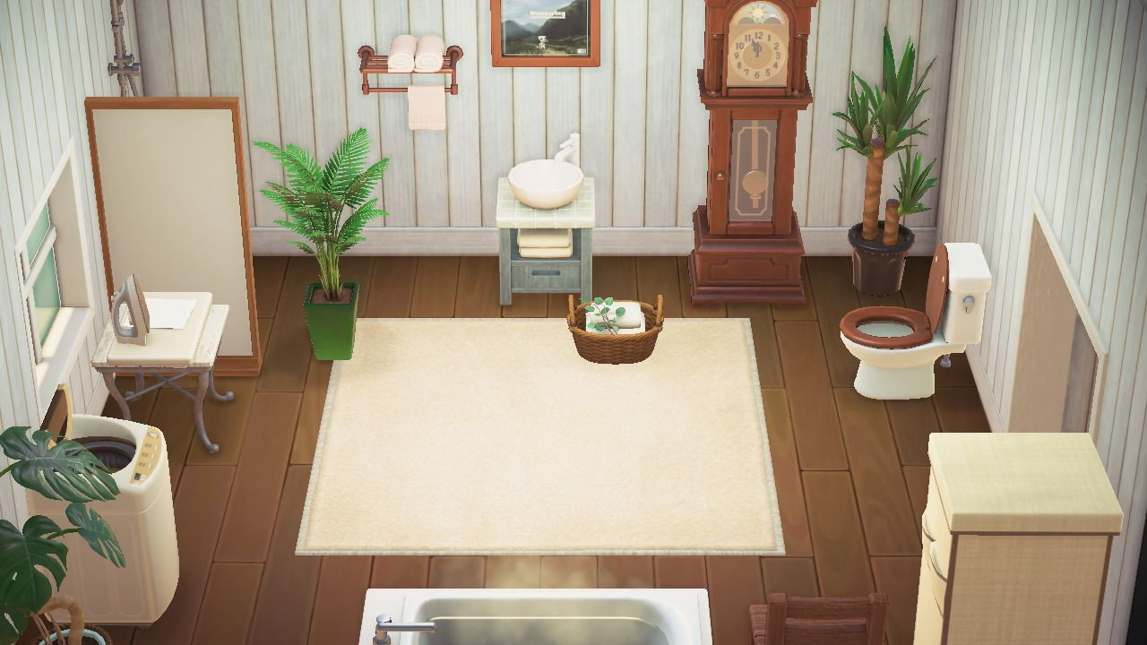 Animal Crossing New Horizons Island Ideas Animal Crossing Animal Crossing Qr Codes Clothes Animal Crossing Wild World