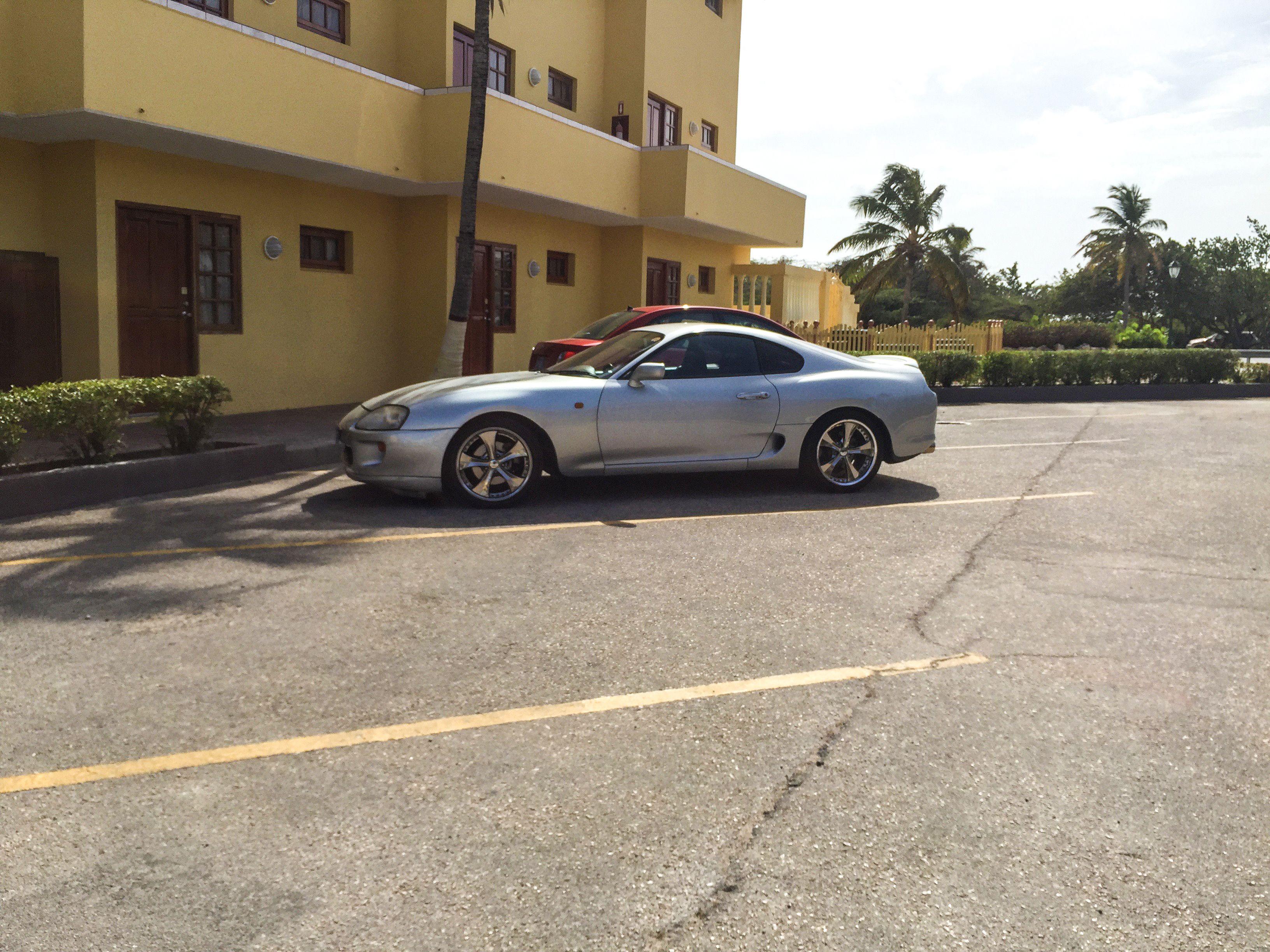 Toyota Supra #supra Http://www.losfizz.com | JDM Cars Of Aruba | Pinterest  | Jdm Cars, Toyota Supra And Jdm