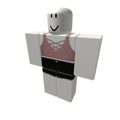 clothes roblox - Parfu kaptanband co