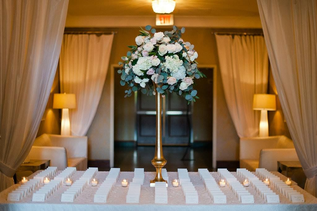 affordable wedding reception venues minnesota%0A Sadie u    s Couture Floral and Event Design  Melissa Ohelendt Photography   Minneapolis  Minnesota  Wedding