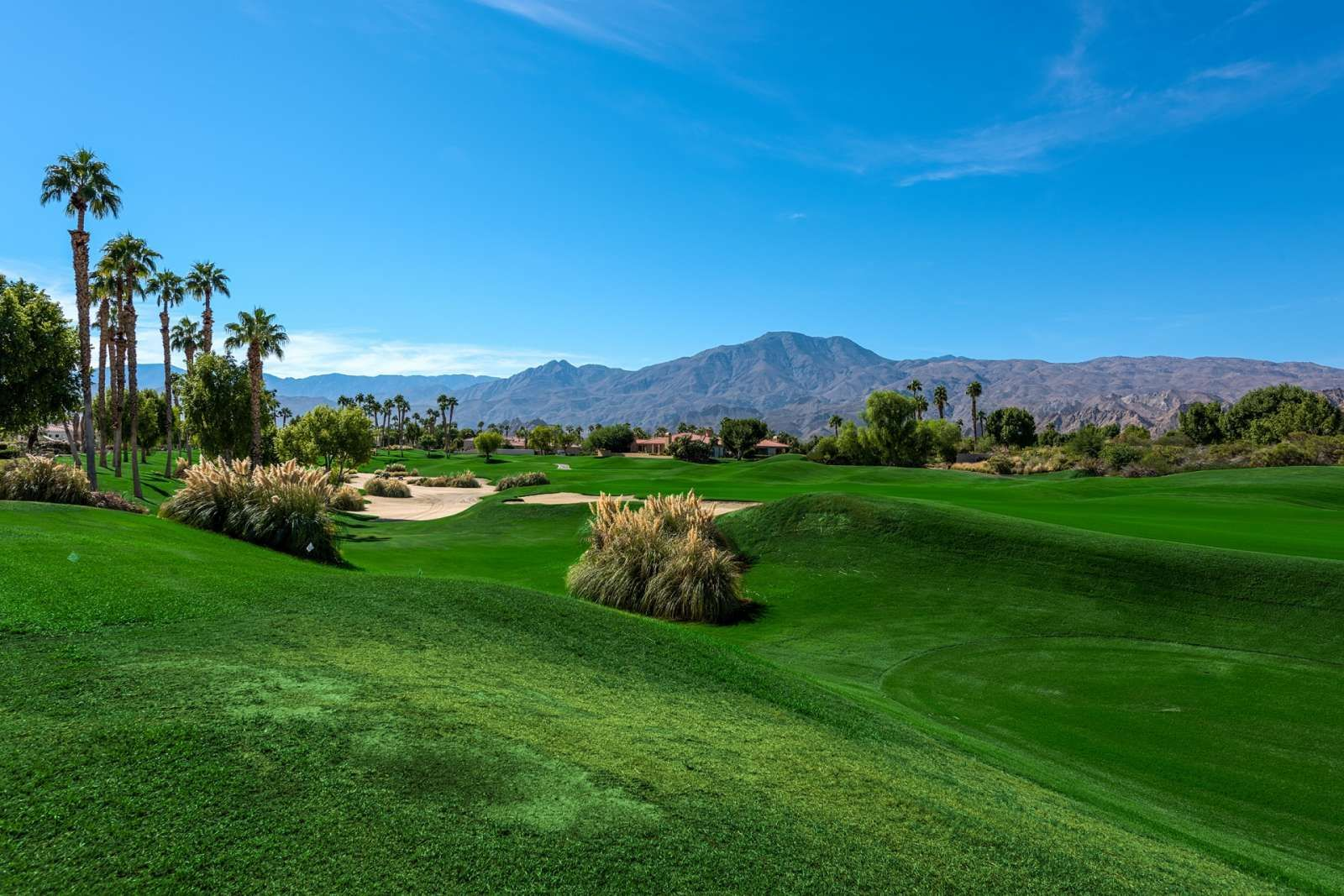 La Quinta Vacation Rental Winged Foot Home Home Rental On Itrip Net Golf Vacation California Sport Golf Courses Public Golf Courses Famous Golf Courses