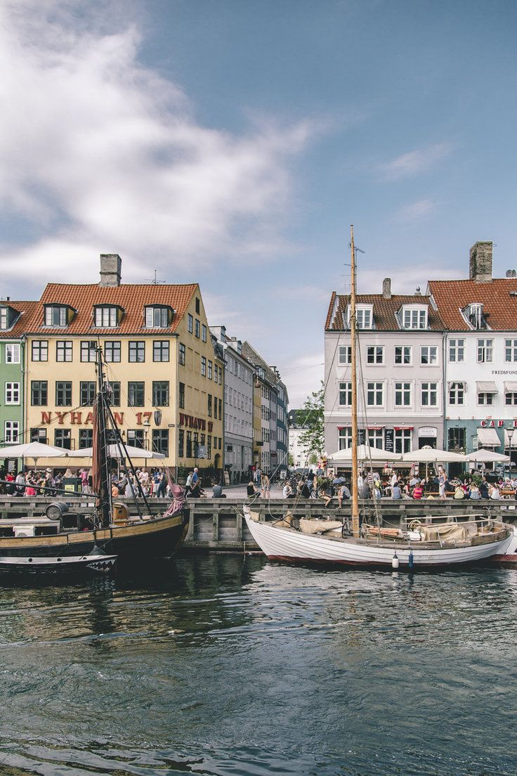 The 8 Best Places To Visit In Scandinavia Jetsetter Cool Places To Visit Places To Visit Scandinavia Travel Destinations