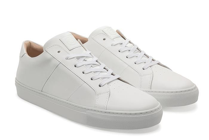 on sale 92467 a60ae Why name our best-selling sneaker