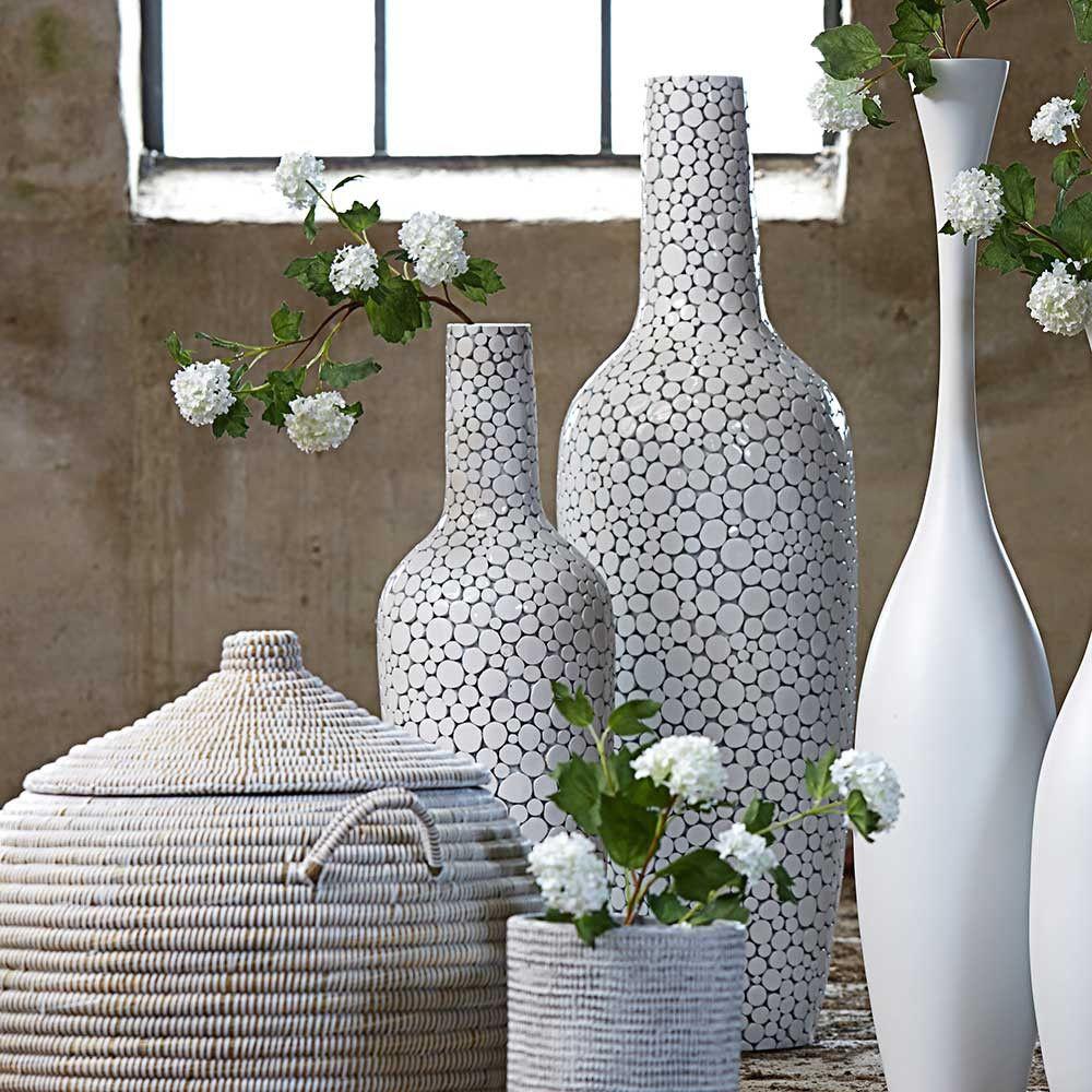 pin von xavi schuler auf bodenvasen deko vasen deko und. Black Bedroom Furniture Sets. Home Design Ideas
