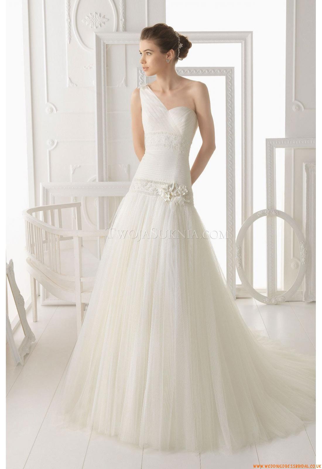 Cheap Dresses For Weddings Uk Raveitsafe