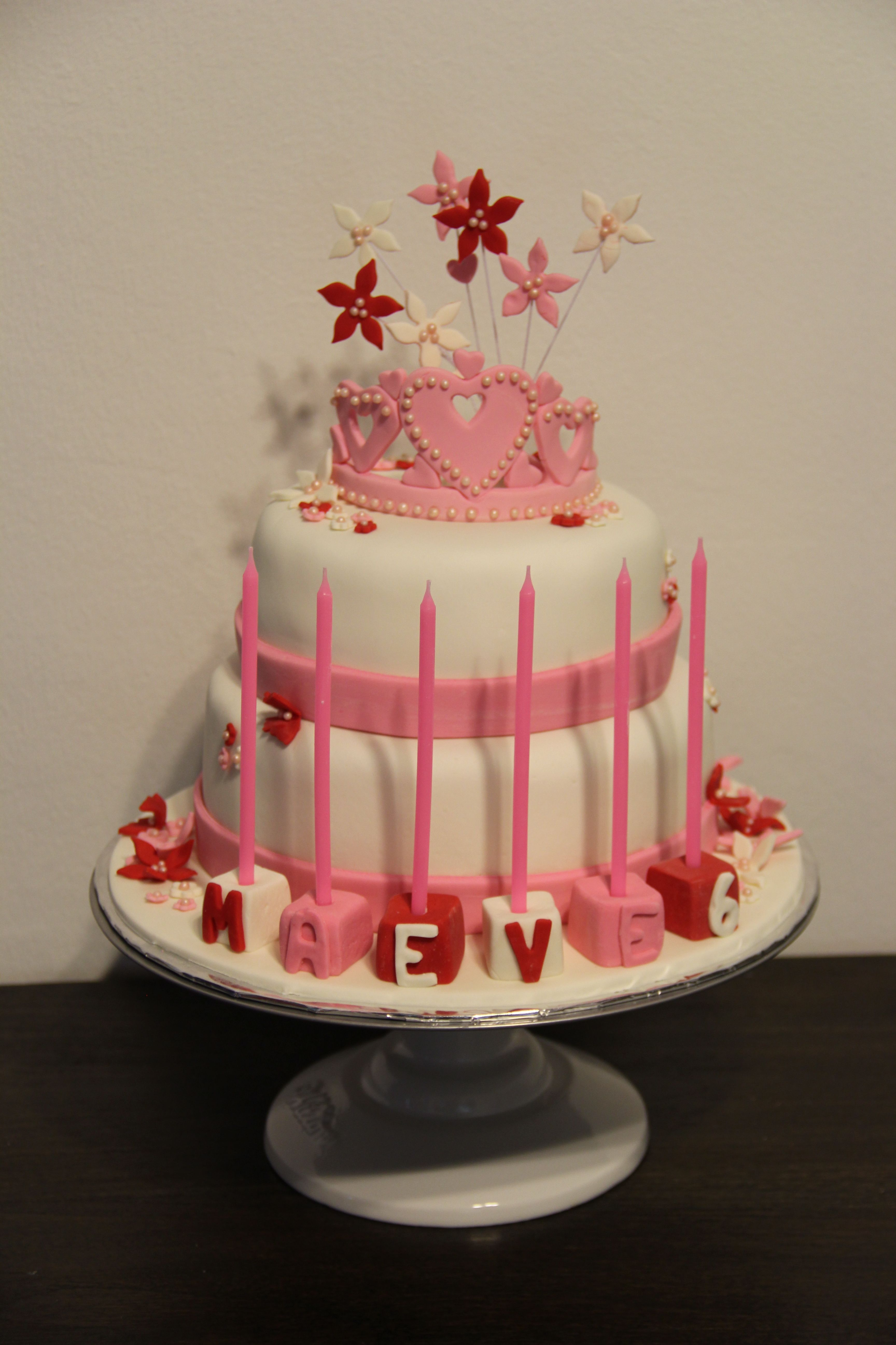 Pin by Brenda Terrell on dq cakes   Cake, Chocolate, Angel