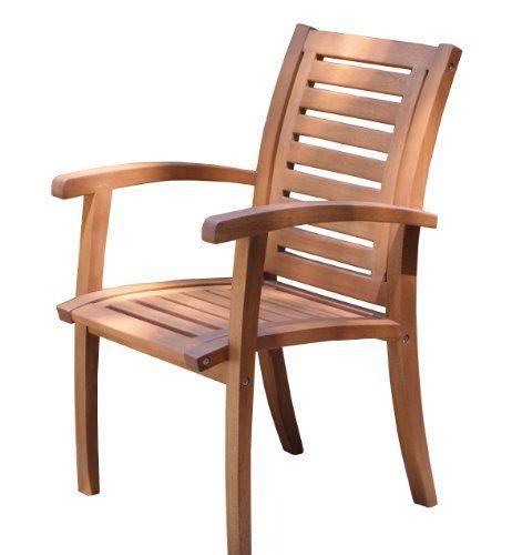 the ultimate guide to outdoor teak furniture teak patio furniture rh pinterest com