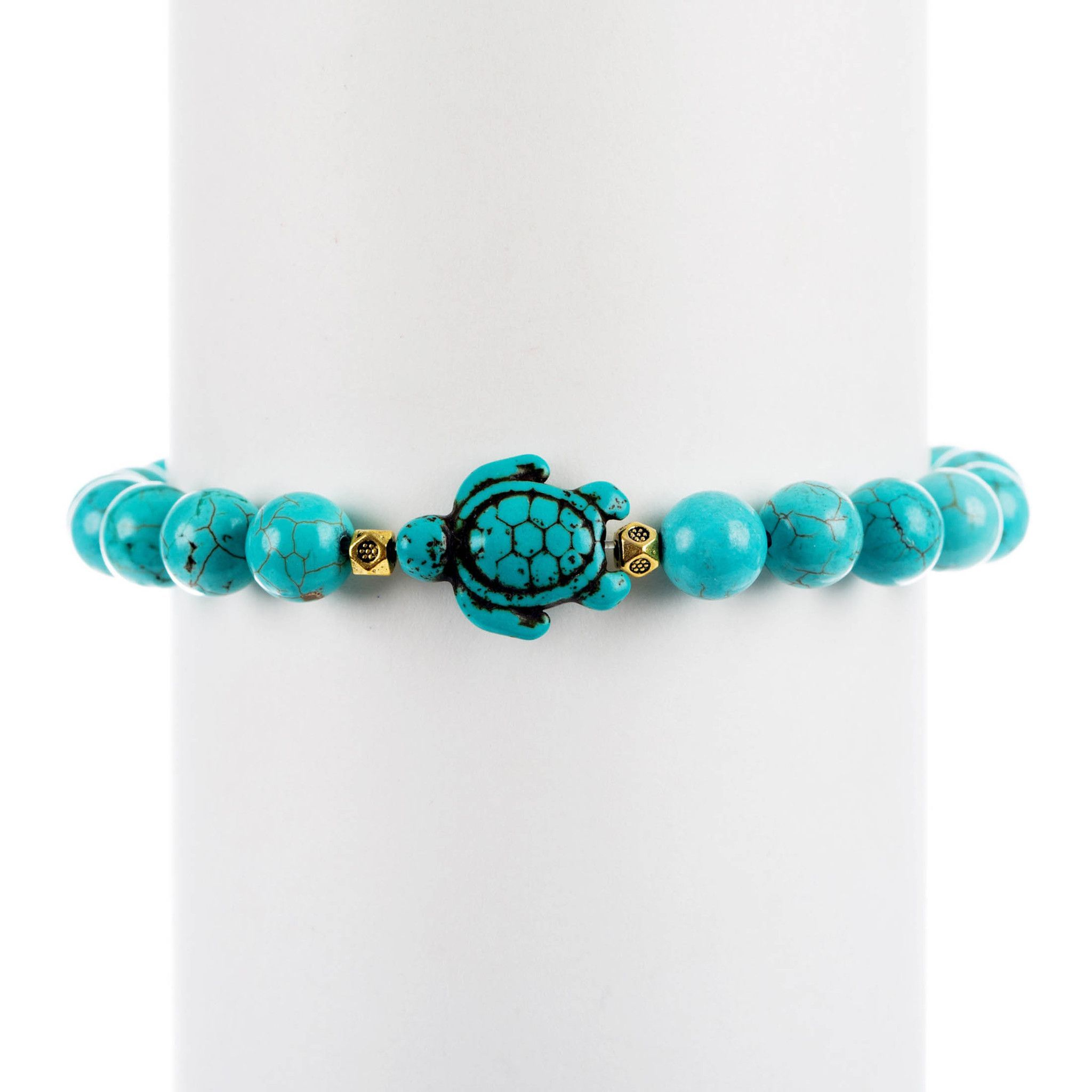 turtle fantasea gold stx latching bracelet products and bangle sea silver