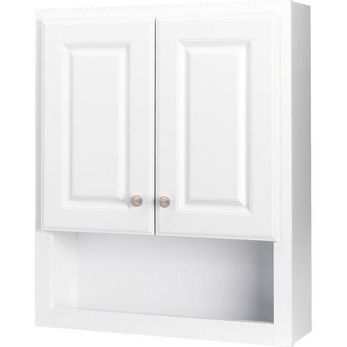 bathroom cabinet from lowe s 68 get in my house pinterest rh pinterest com
