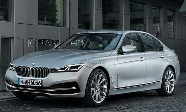 2018 bmw 435i. fine 435i 2018 bmw 3 series g20 renderings on bmw 435i