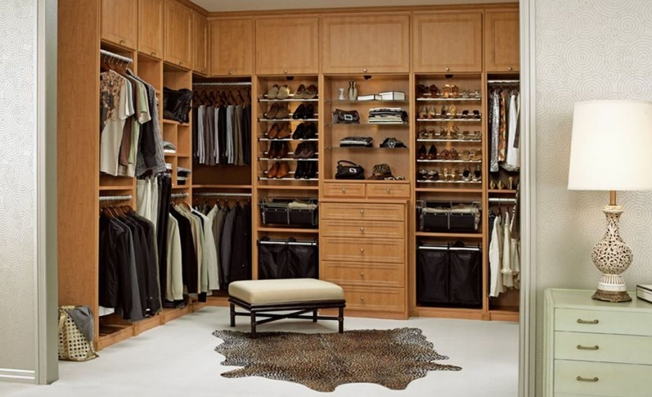 different designs of closets different designs of