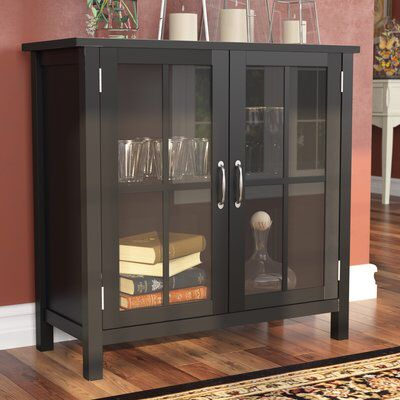 digby wood 2 door accent cabinet console table pinterest tall rh pinterest com