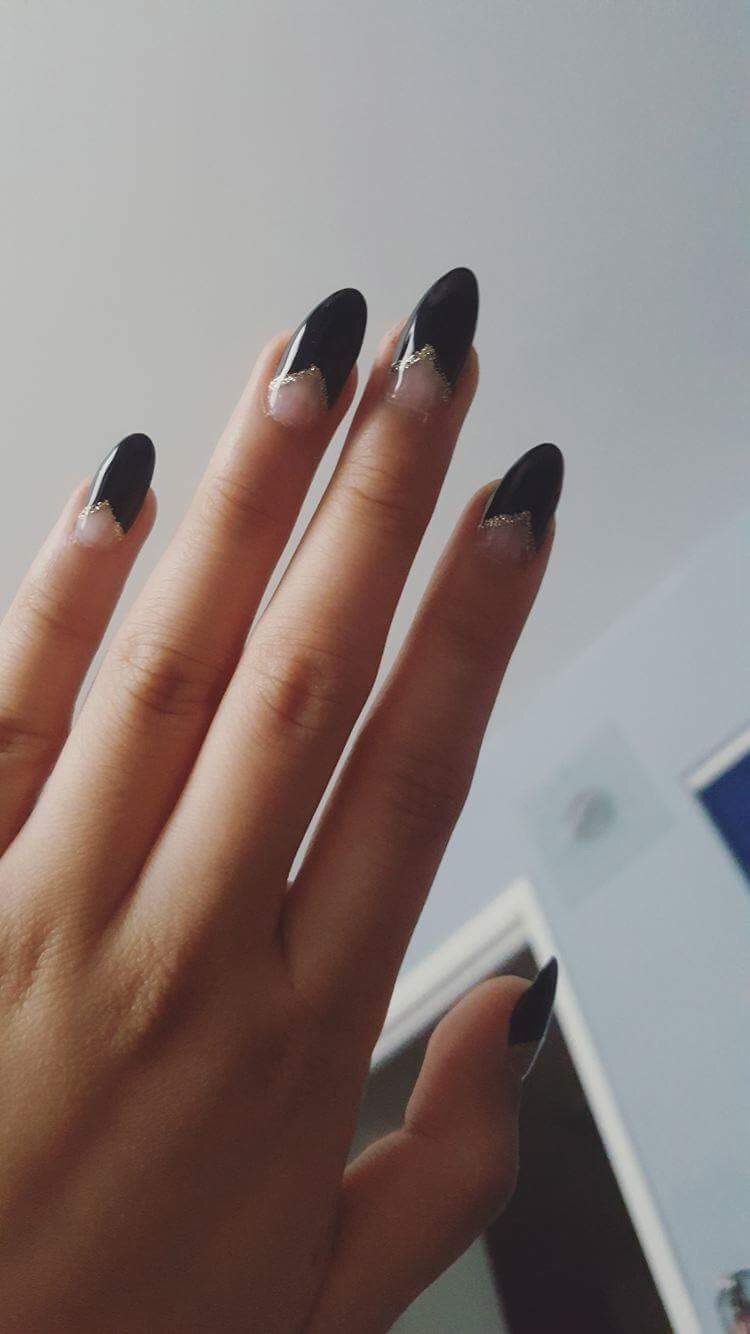 Pin on Nails design