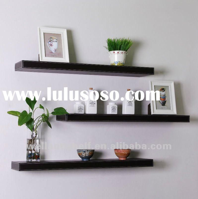 wall shelves google search decorating ideas in 2019 floating rh pinterest com