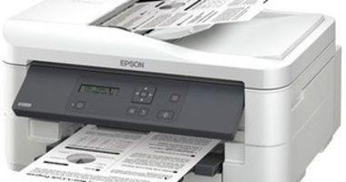 Epson K200 Printer Driver Download | printer | Printer driver