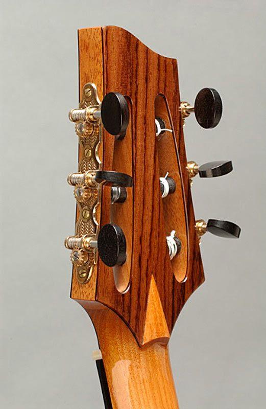 Pin On Acoustics