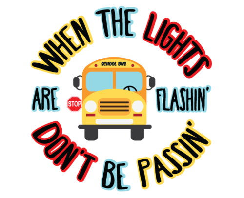 Pin on School Bus Safety for kids
