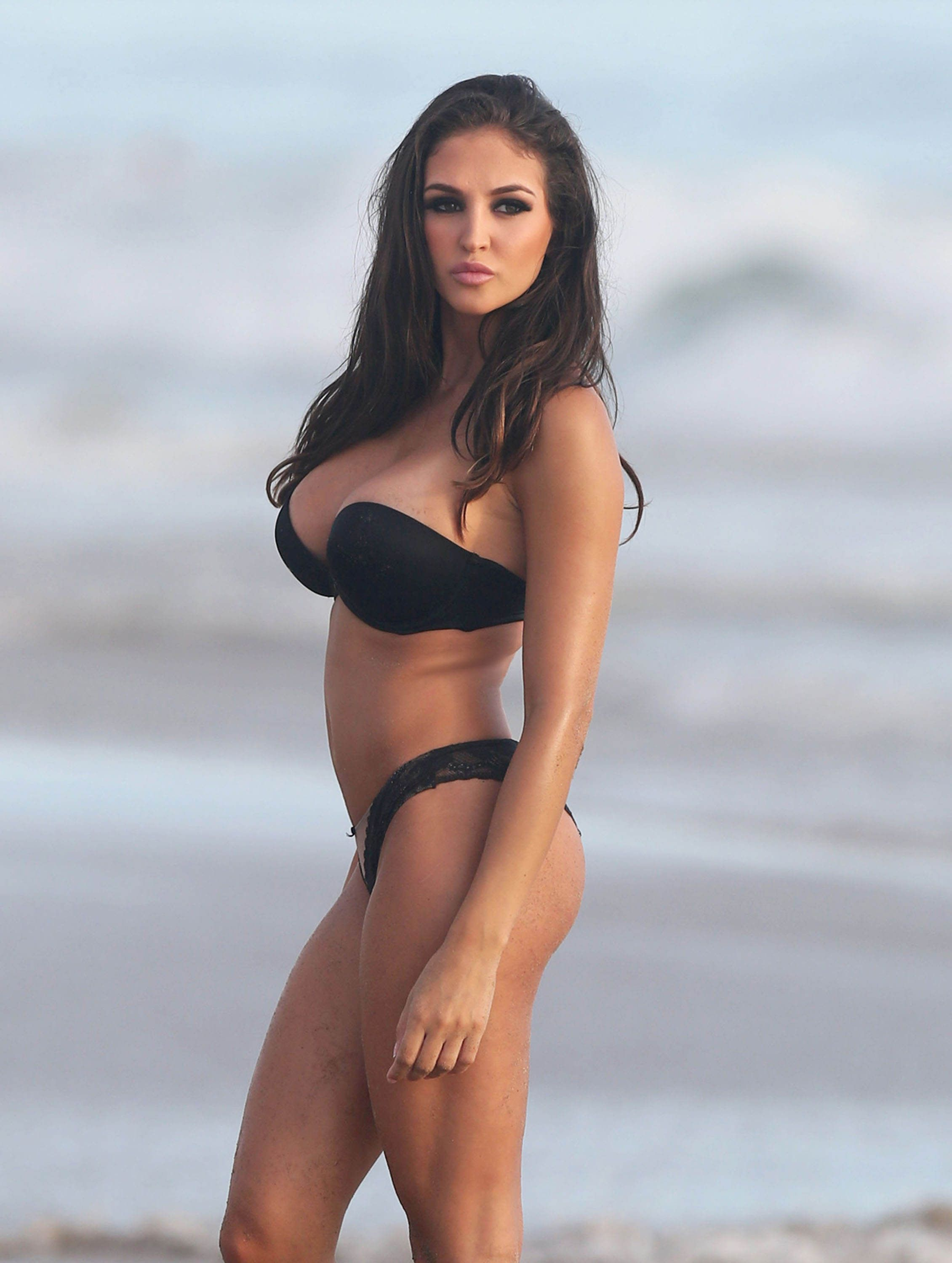 Snapchat Jaclyn Swedberg nude (46 photo), Tits, Fappening, Boobs, butt 2006