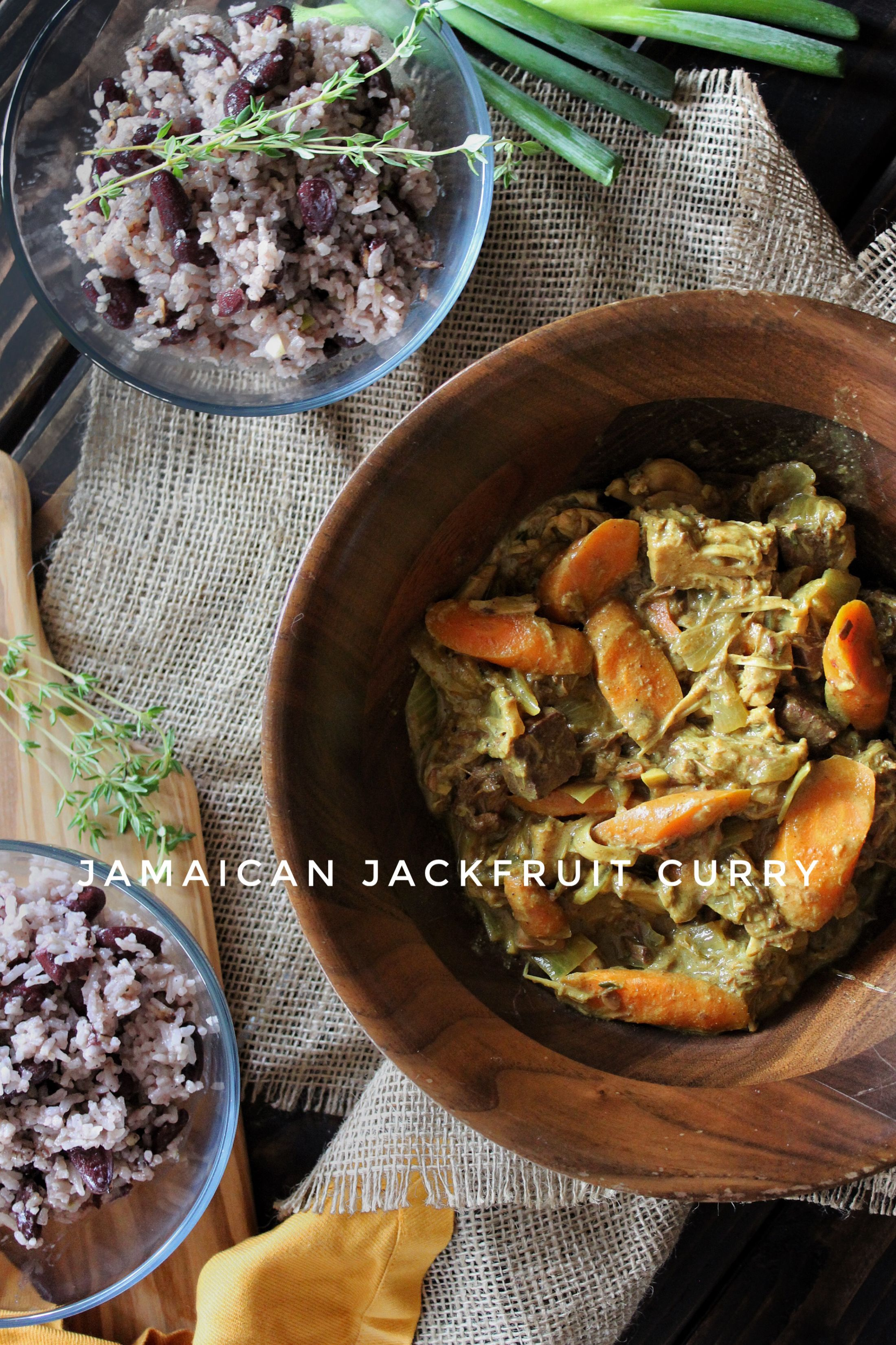 jamaican curry is the first type of curry i ve ever tried which isn rh pinterest com