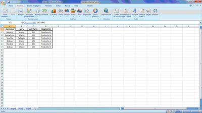 http://hojasdecalculo.about.com/od/Excel_avanzado/ss/Paso-A-Paso-C-Omo-Hacer-Una-Tabla-Din-Amica.htm
