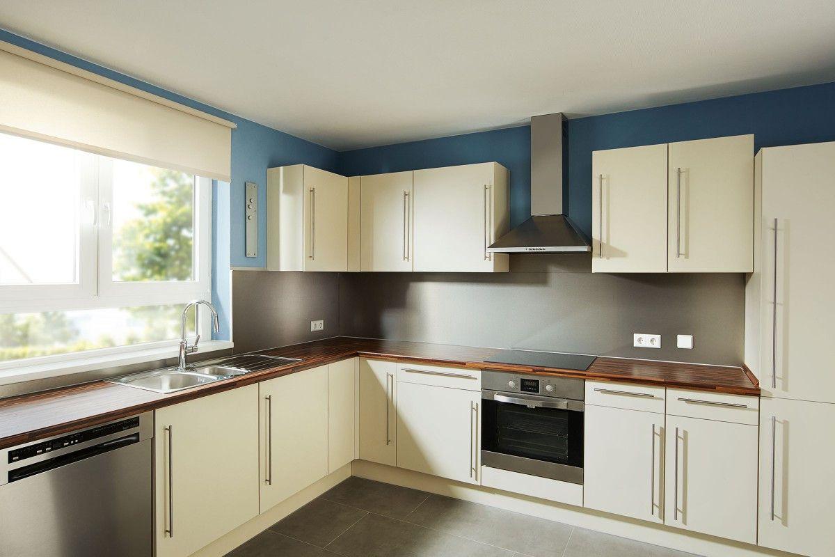 Kuchenschrank Hornbach Kitchen Cabinets Kitchen Home Decor