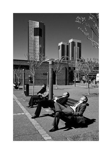 Buenos Aires En El Cielo De Los Sueños Retratos X3 Buenos Aires Sun Worship Missions Trip