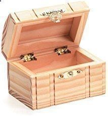 Wood Profit - Woodworking - 27 Easiest Woodworking ...