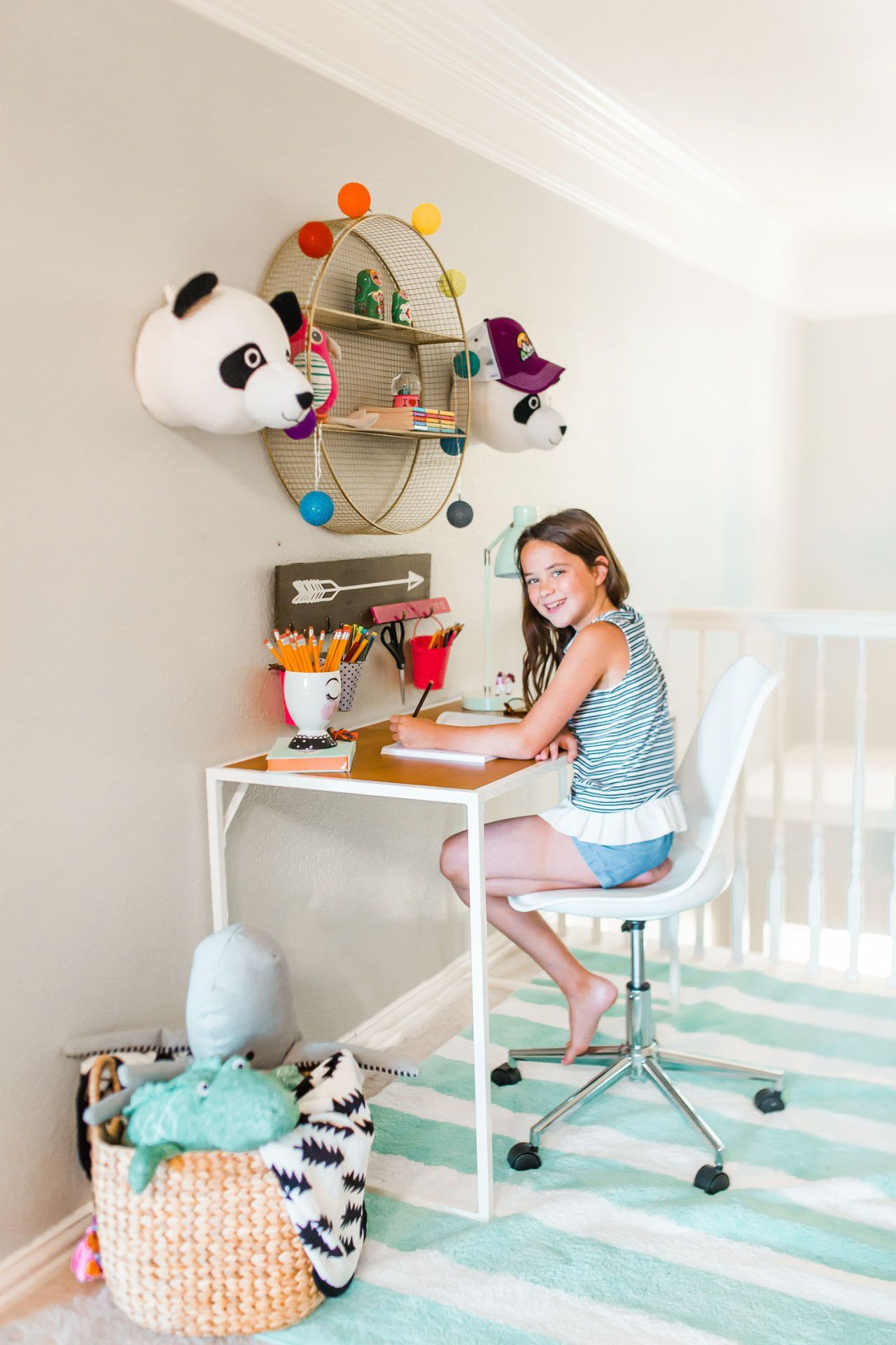 all products in 2018 playroom inspirations pinterest playroom rh pinterest com
