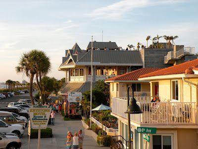 Keystone Motel P A Grille Florida My Favorite Since 1987