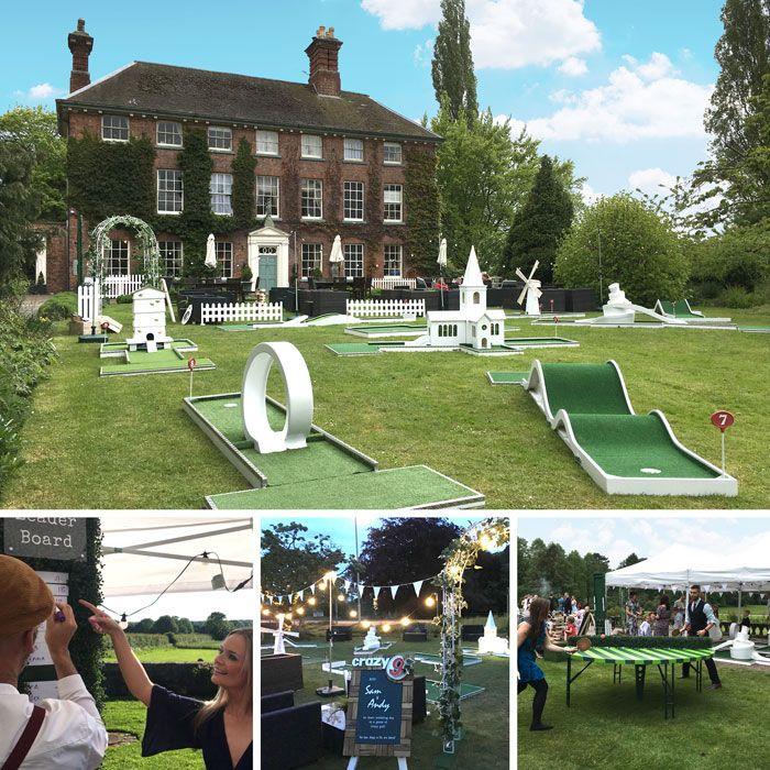 Wedding Entertainment Ideas In Cheshire In 2019