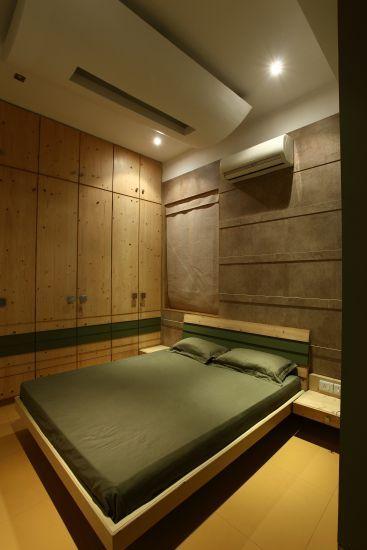 200 bedroom designs nterior e gn pinterest bedroom rh pinterest com
