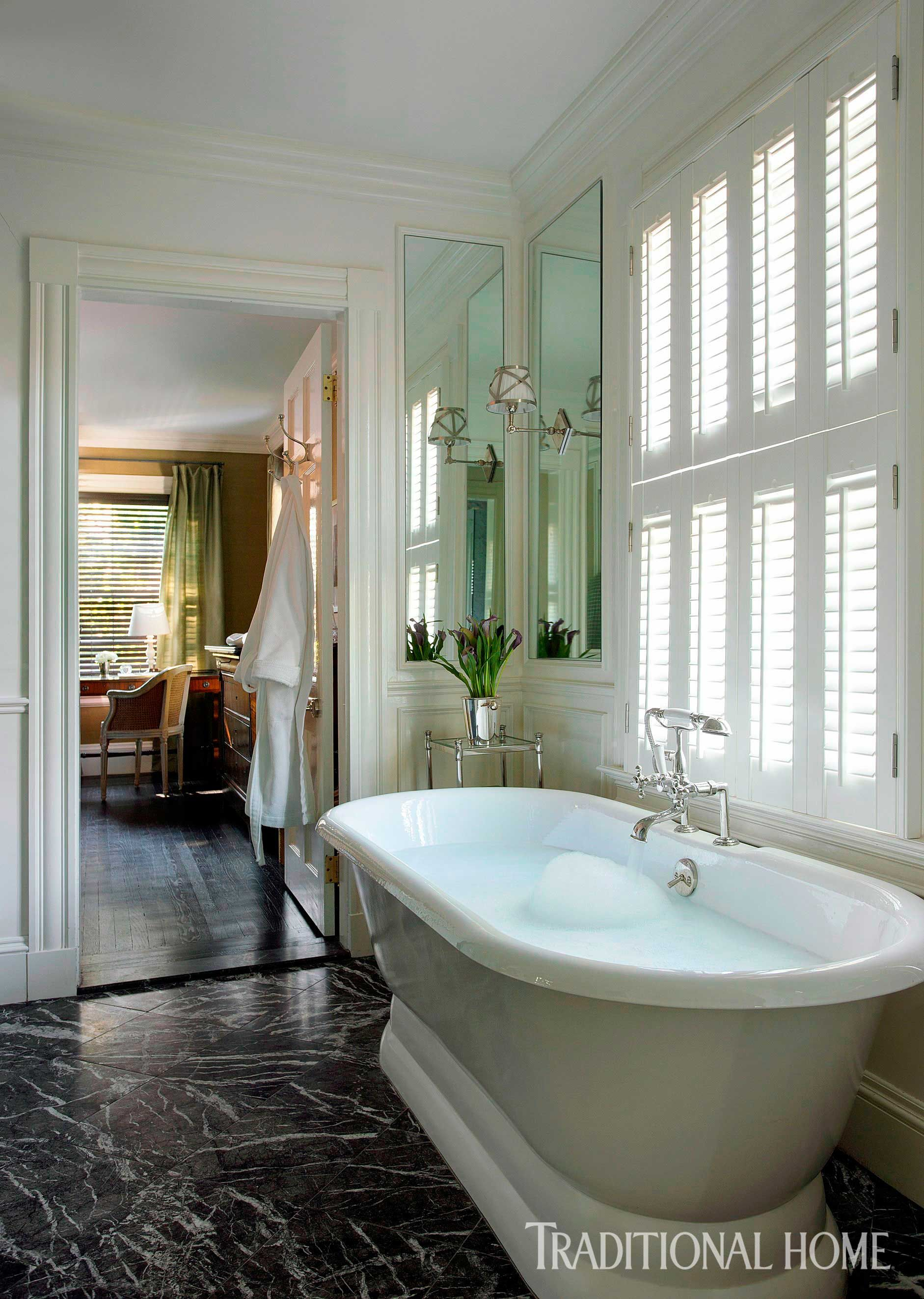 Discover ideas about Vintage Bathrooms Pin by