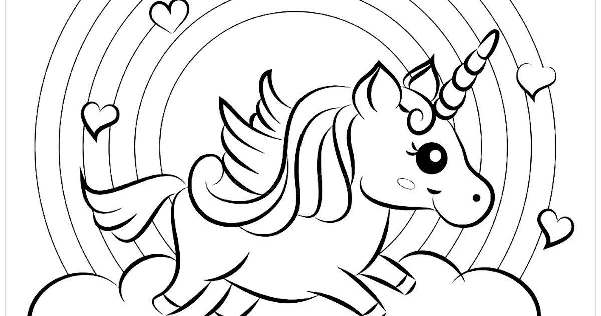 Coloring Pages Ideas Christmas Colouring In Pagesree Kids To Free Print Out Dog C Free Kids Coloring Pages Kids Printable Coloring Pages Puppy Coloring Pages