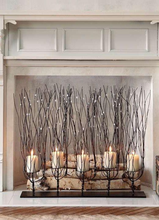 fedora candle holder lighten up pinterest home decor rh pinterest com