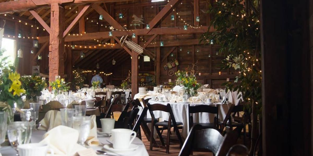 Birch Hill Catering Weddings Get Prices