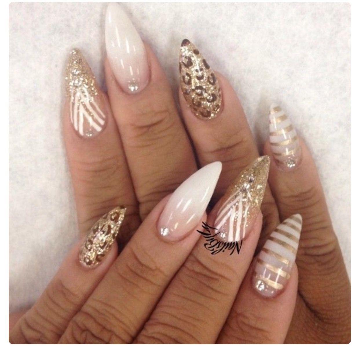 Pin by Theresa Lewis on Nail Designs | Pinterest | Nail nail, Claw ...