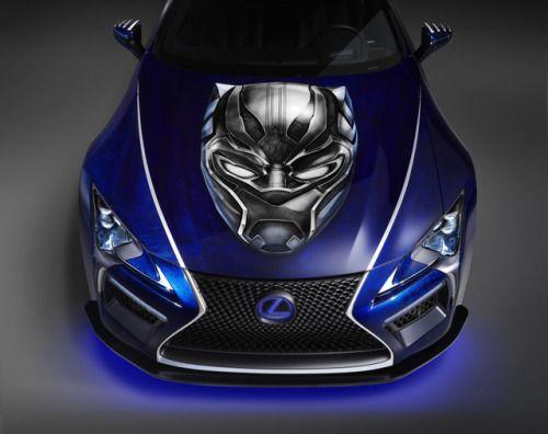 Fullthrottleauto 2018 Lexus Lc 500 Inspiration Series Lexus Lc