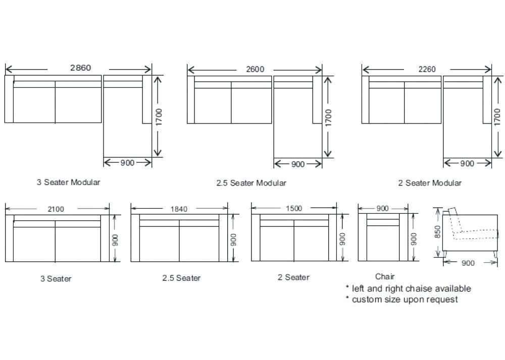 Average Sofa Dimensions Check More At Http Sofashouse Com Average Sofa Dimensi Sofa Dimension Luxury Living Room Design Living Room Decor Furniture