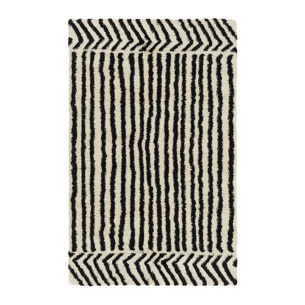 DwellStudio Riad Hand Woven Area Rug | DwellStudio