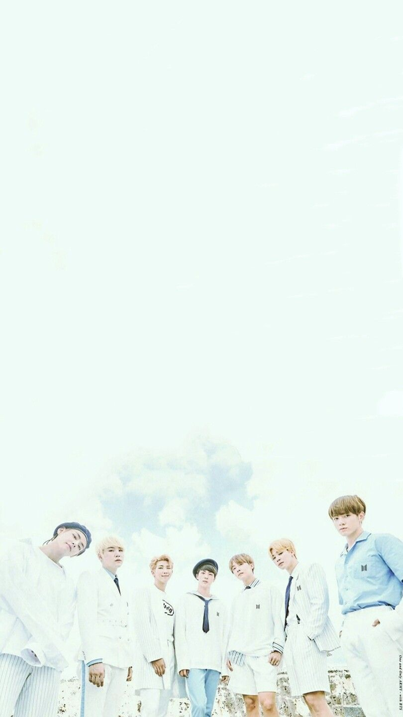 Bts Wallpaper 2018 Bts Season Greetings Pls Make Sure To Follow