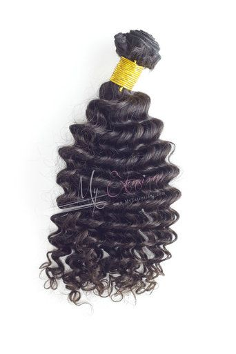 Wondrous Exotic Collection 7 0 Exotic Kinky Curly Hair Exotic And Short Hairstyles Gunalazisus