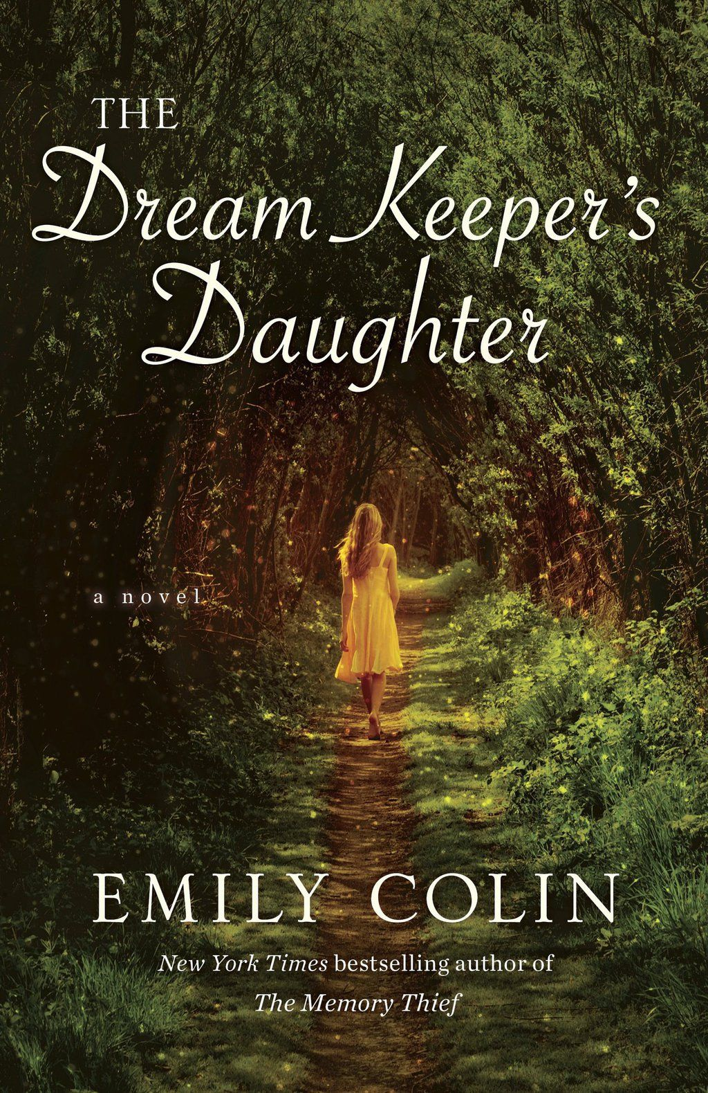 The Memory Keepers Daughter Ebook