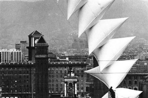 Josep Ponsati 1978