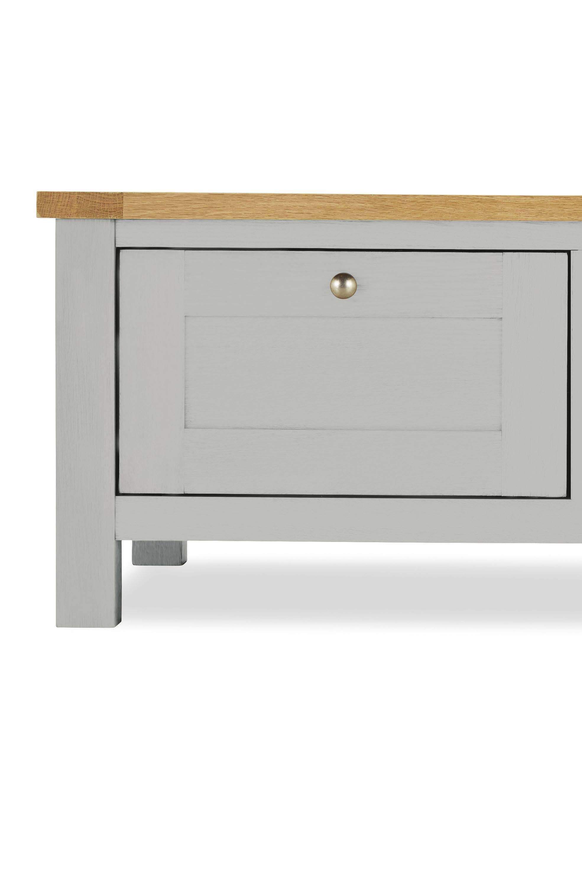 Next Malvern Coffee Table Grey Coffee Table Grey Furniture