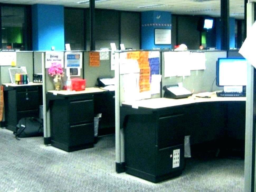 Fun Office Ideas Decorating Ideas Fun Office Decor Work Desk